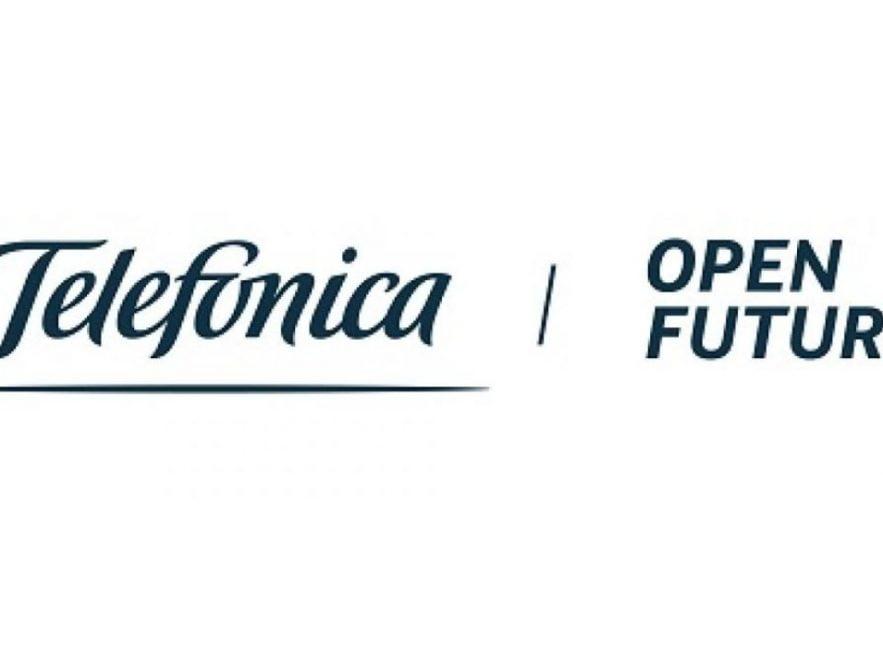 Se viene el Telefónica Open Future 2021