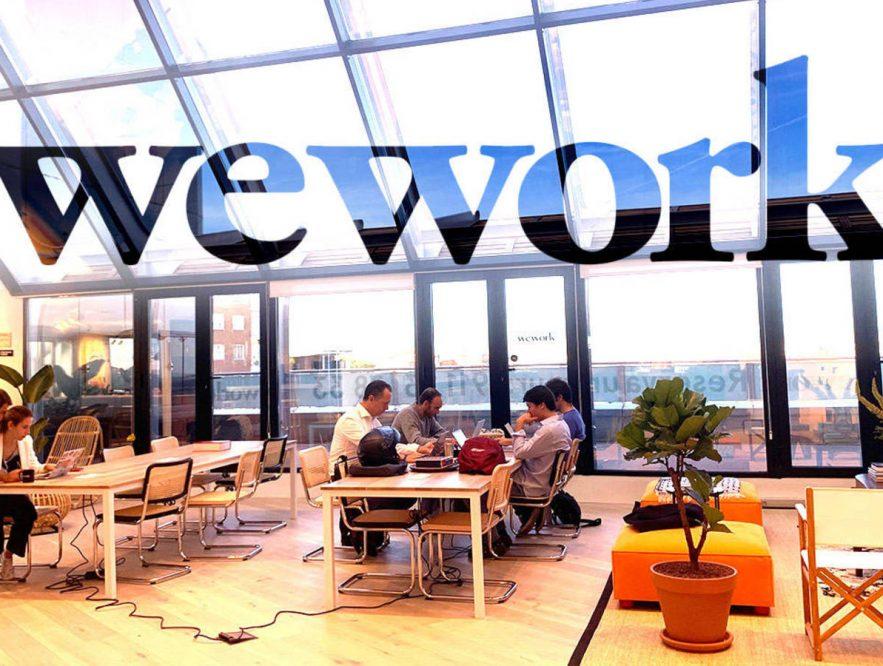 WeWork anunció un acuerdo de joint venture con SoftBank Latin America Fund. A través de mismo, otorga al fondo el derecho exclusivo de operar la marca WeWork en Argentina, Brasil, Chile, Colombia y México.
