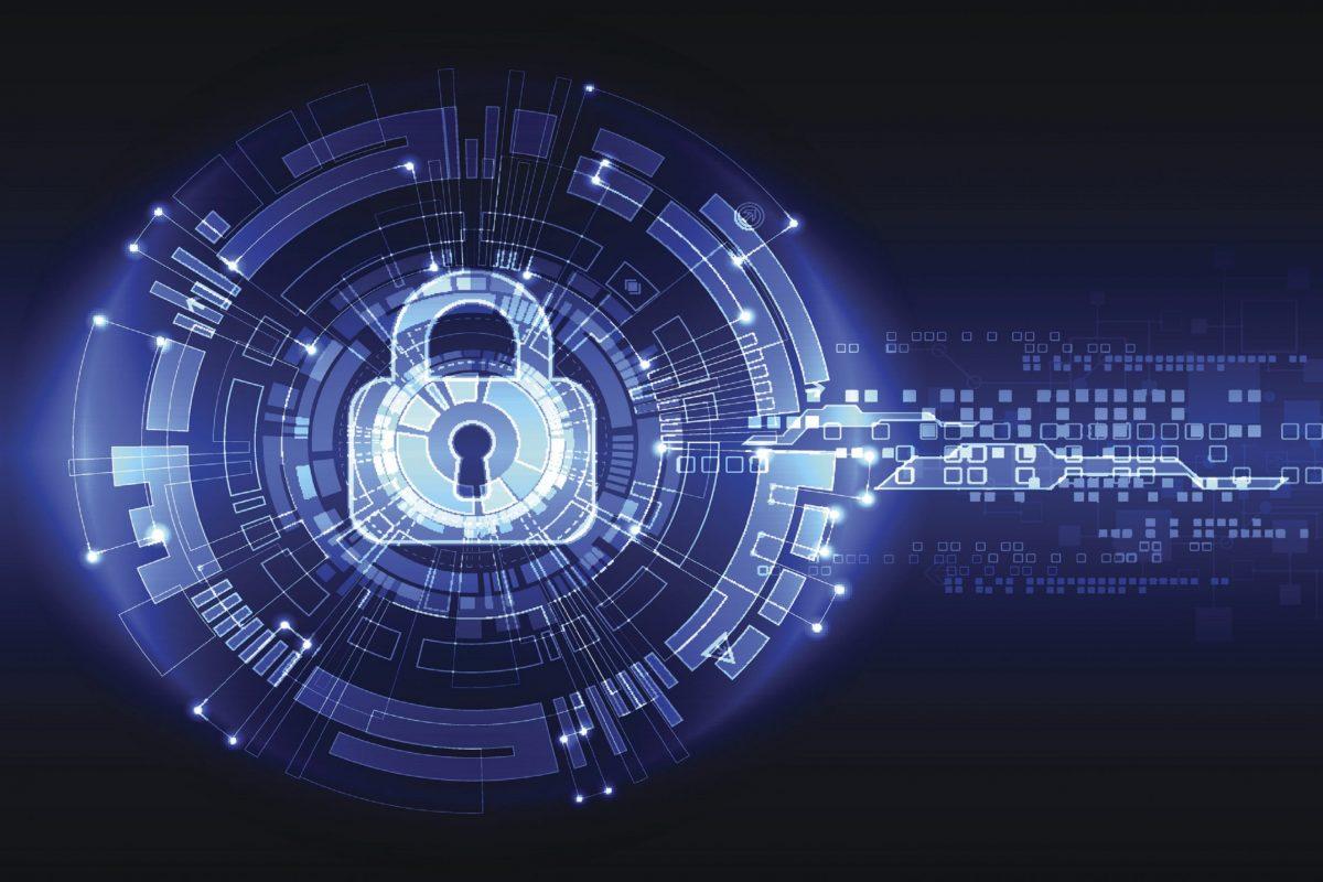 Descubren nuevas vulnerabilidades en Microsoft Office