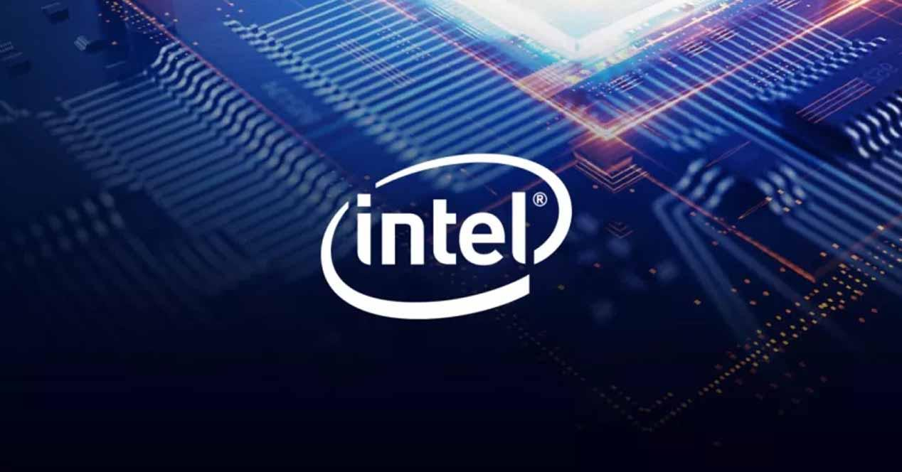 Charla técnica: el año interesante de Intel