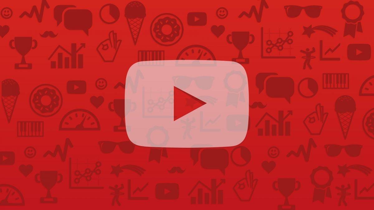 Tips para el marketing en YouTube