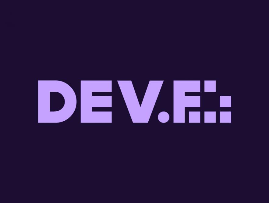 La escuela de tecnología mexicana DEV.F anuncia el lanzamiento de su programa de becas y de acuerdos de ingresos compartidos en conjunto con BID Lab