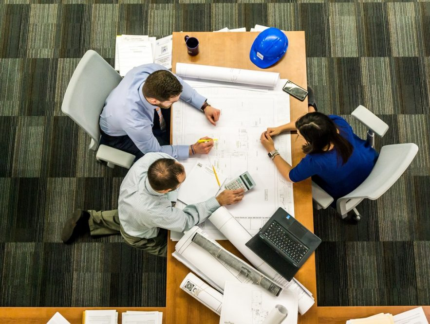 Llega la 4° Experiencia IDEA Management