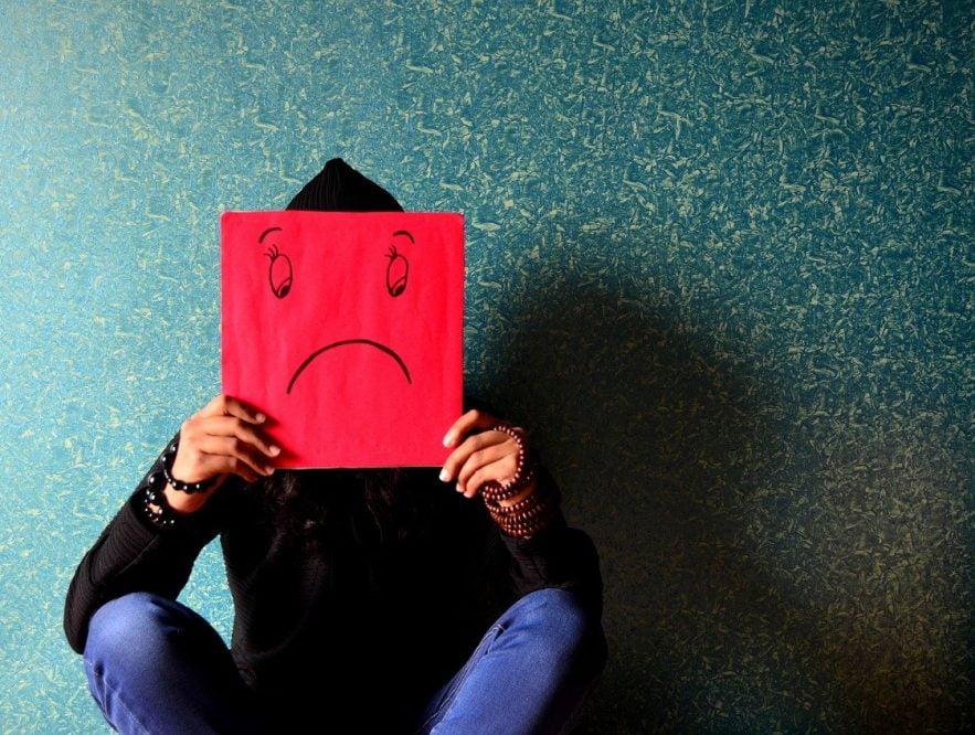 Para la neurociencia, un año de distanciamiento social rompió nuestro cerebro