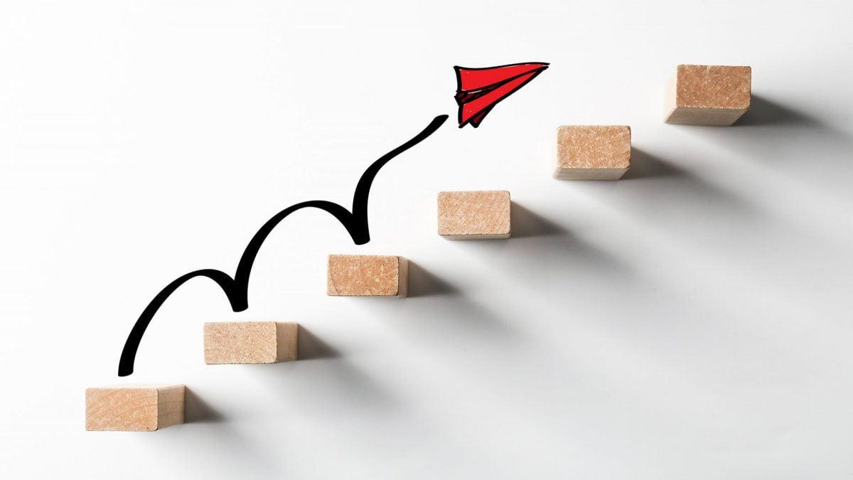 Como medir la rentabilidad de tu empresa