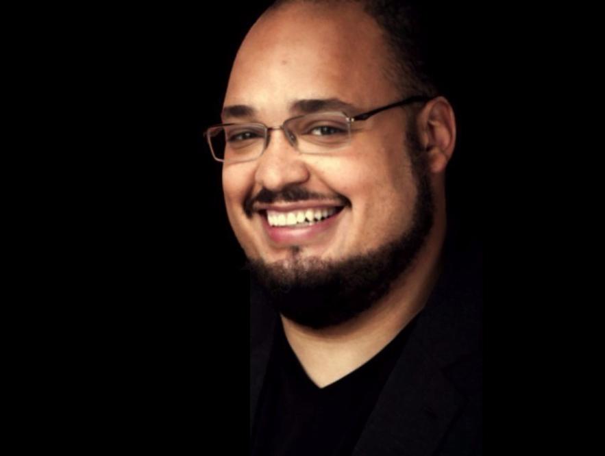 Michael Seibel habla sobre los 5 asesinos de las startups tecnológicas