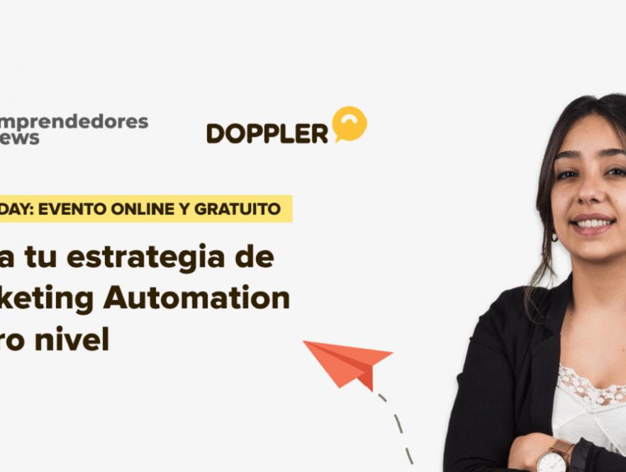Email y Automation Marketing: Entrenamiento intensivo gratuito para profesionales del Marketing