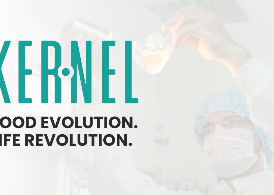 """Kernel Mycofoods seleccionada semifinalista en el """"XPRIZE Feed the Next Billion"""""""