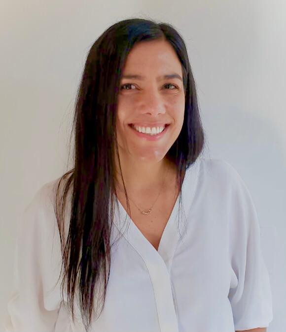 Verónica Gimenez es la nueva People Executive Director para Latinoamérica de Globant