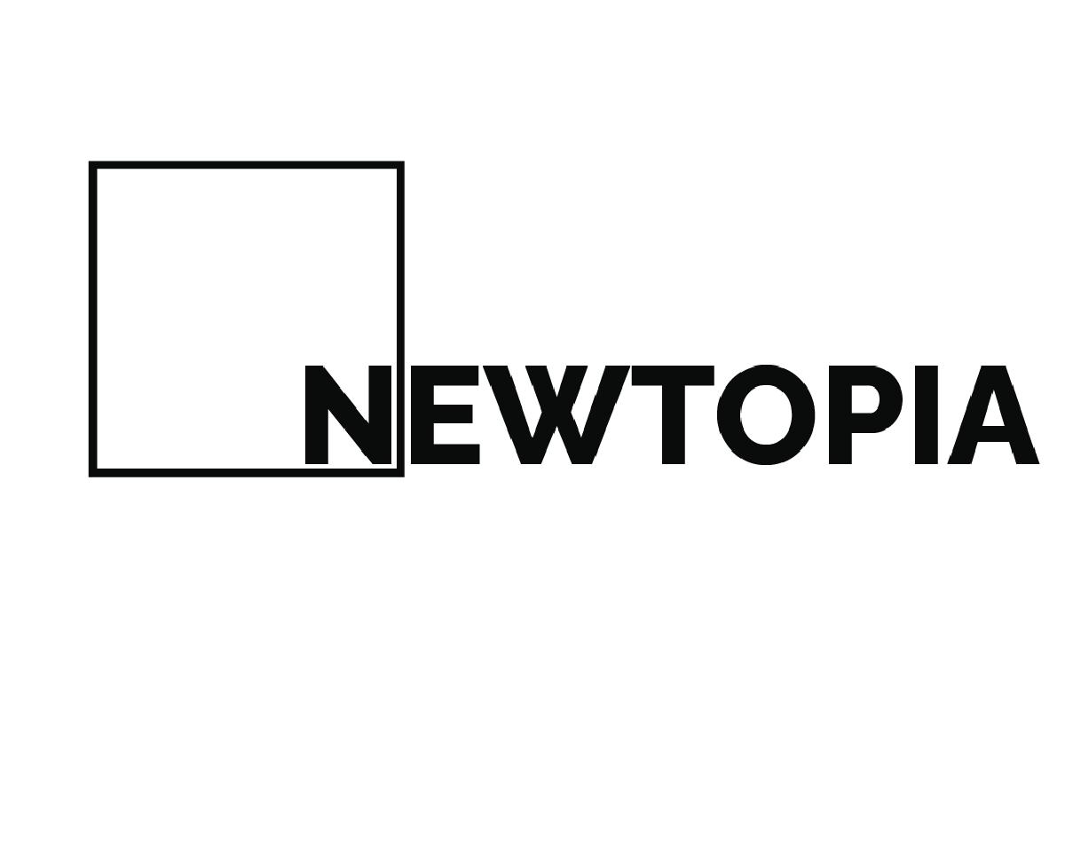 Newtopia VC, nuevo fondo para startups latinas