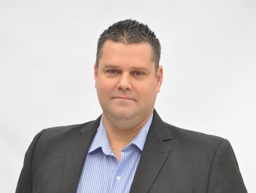 Juan Manuel Cons nuevo CEO