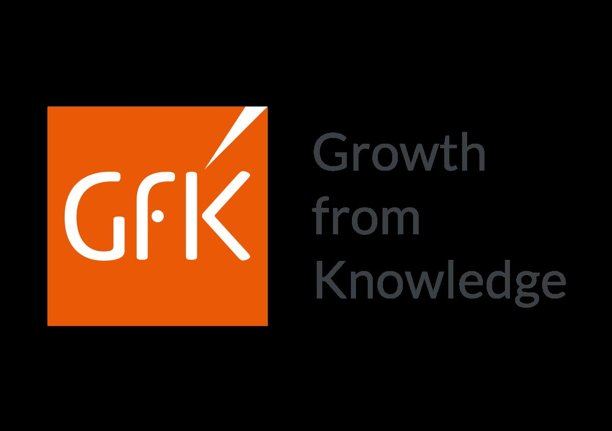 GfK entregará datos de ventas de Marketplace