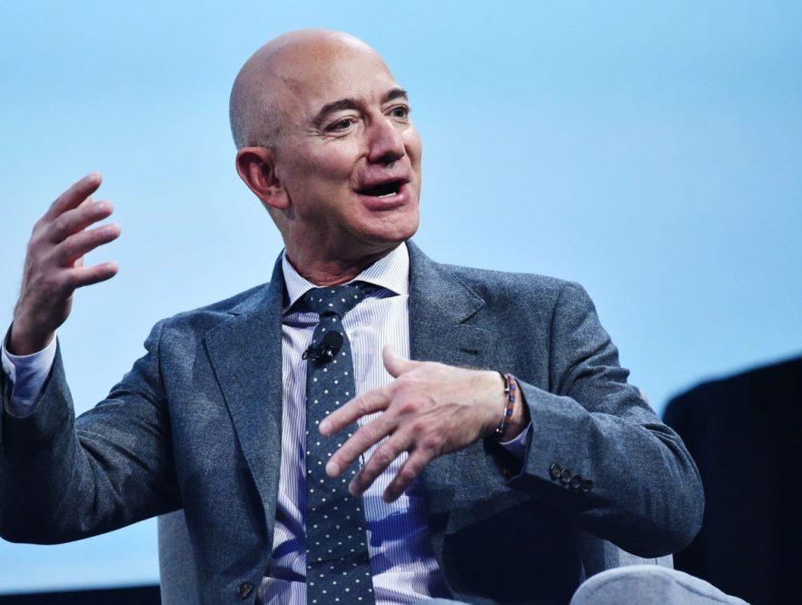 15 términos secretos usados en Amazon