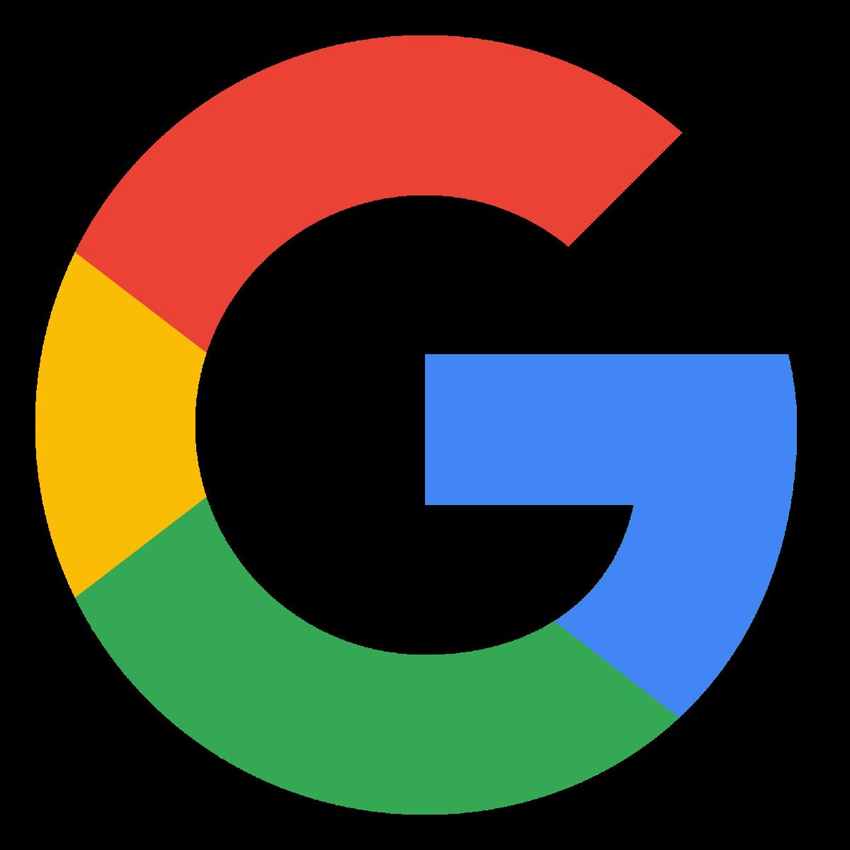 Nuevas herramientas de Google para pymes