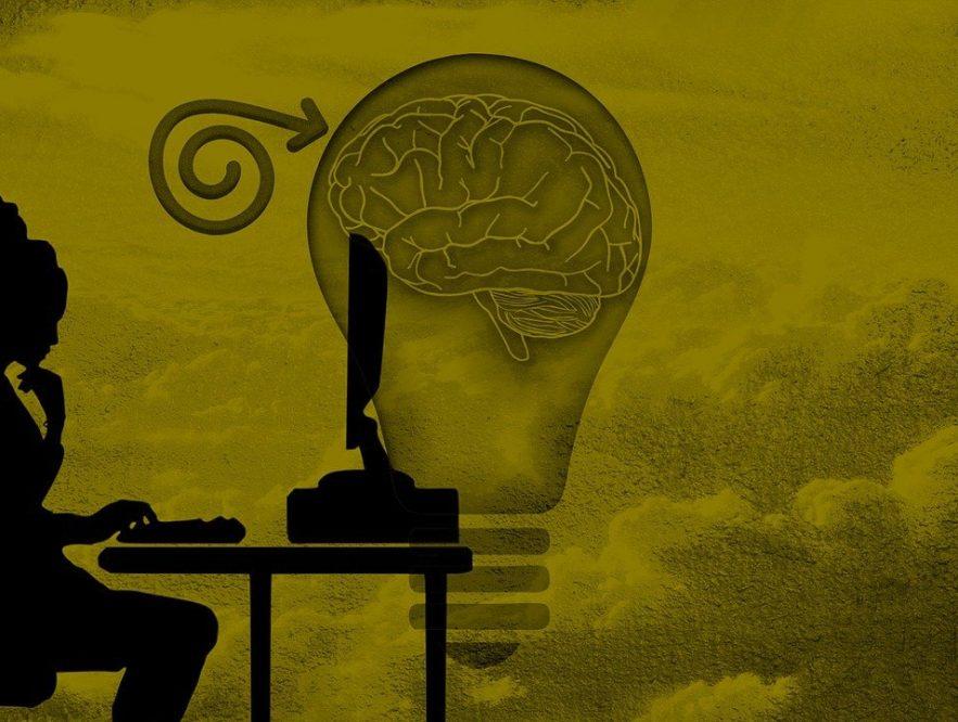 Desarrollar el mindset emprendedor