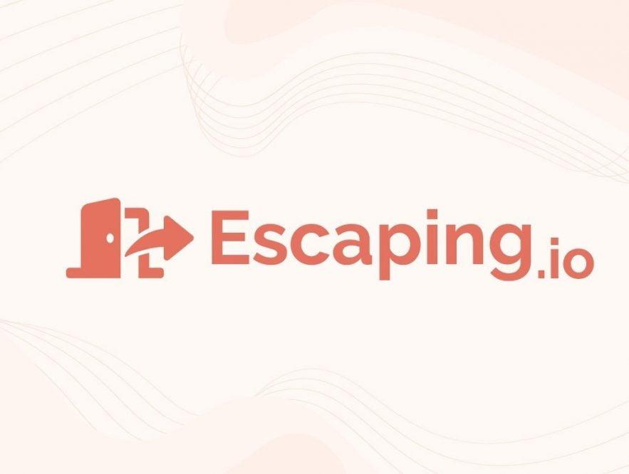 Los escape rooms son efectivos para team building