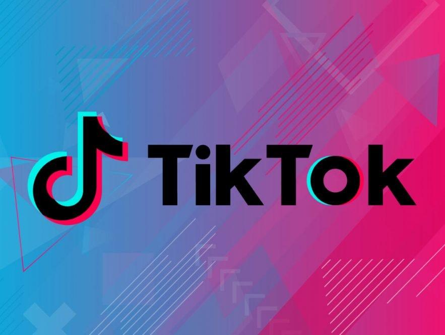 TikTok: Nuevos recursos de Sincronización Familiar ofrecen consejos de seguridad digital de adolescentes
