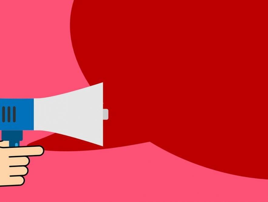 Tips de marketing para startups