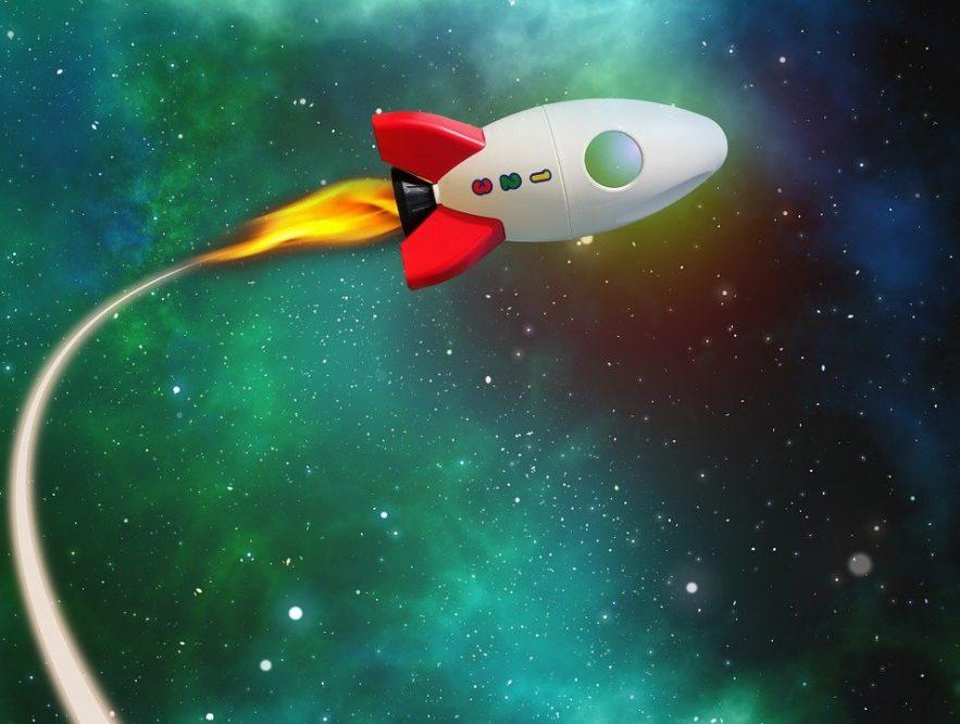 Estrategias de Growth Hacking para startups