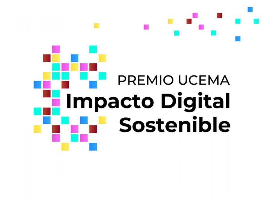 Premio UCEMA Impacto Digital Sostenible