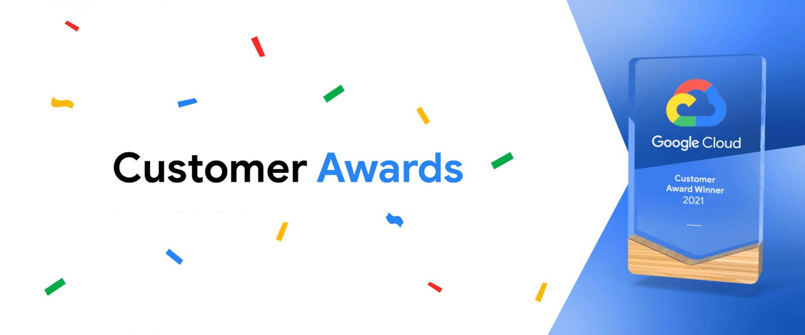 Startup chilena premiada con el Google Cloud Cross
