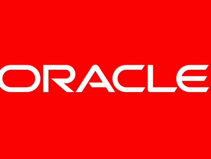 Oracle apuesta por las startups latinoamericanas